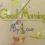 Good Morning Images wallpaper free downlload