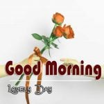 Good Morning Images wallpaper download