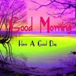 Good Morning Images pics hd