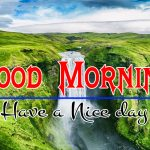 Good Morning Images pictures photo download