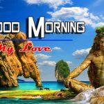 Good Morning Images pics photo free hd
