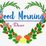 Good Morning Images photo pics free hd