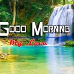 897+ Good Morning Images 2021 hd Download