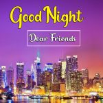Free Best Good Night Images Download
