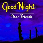 Good Night Pics Images for Facebook