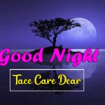 Best Good Night Images Collection