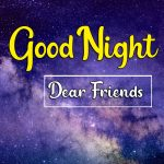 Good Night photo HD Download