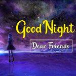 Full HD Good Night