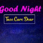 Full HD Good Night p