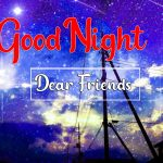 Full HD Good Night Pics Wallpaper Download