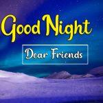 Full HD Good Night Pics Download