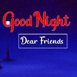 Full HD Good Night Images Download