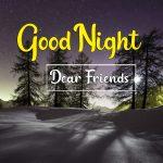 Good Night Wallpaper Free Download