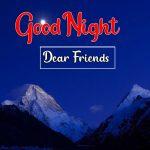 Full HD Good Night Wallpaper Pics Download