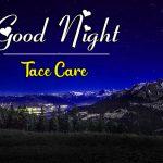 Full HD Good Night Pics Download Free