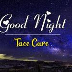 Full HD Good Night Pics Download for Whatsapp