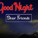 Full HD Good Night Pics Images New Download