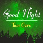 Good Night Pics Photo Download