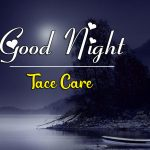 Top Free Good Night Images Download