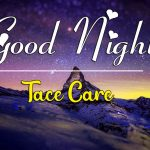 Good Night Pics Images Download