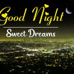 Good Night Photo Wallpaper Free Download