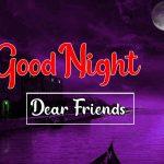 Good Night Pics Wallpaper Free Download