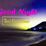 Good Night Pics HD Download