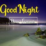 New Latest Free Good Night pics Images Download