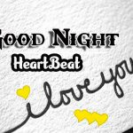 Good Night Images With Love pictures hd