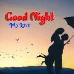 Good Night Images With Love pics download