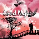 Good Night Images With Love pictures free hd