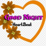 Good Night Images With Love pictures download