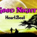 Good Night Images With Love wallpaper free download