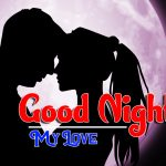 Good Night Images With Love pics hd