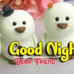 Good Night Images With Love photo download