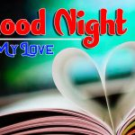 Good Night Images With Love pics free hd