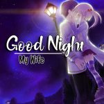 Good Night Images With Love wallpaper download