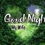 Good Night Images With Love photo hd