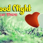 Good Night Images With Love pictures for hd