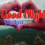 Good Night Images With Love wallpaper free hd