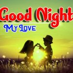Good Night Images With Love photo hd download