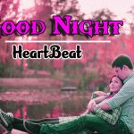 Good Night Images With Love photo free hd