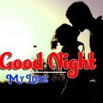 Good Night Images With Love pictures hd download