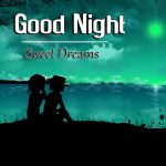 Good Night Images wallpaper for whatsapp