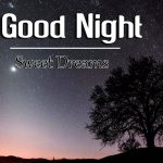 Good Night Pictures Best Good Night Wishes