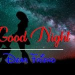 Good Night Images pictures for hd