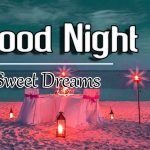 latest Good Night Images photo download