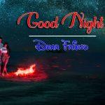 Good Night Images photo hd
