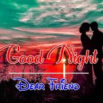 Good Night Images photo for hd