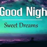 Good Night Images wallpaper for hd